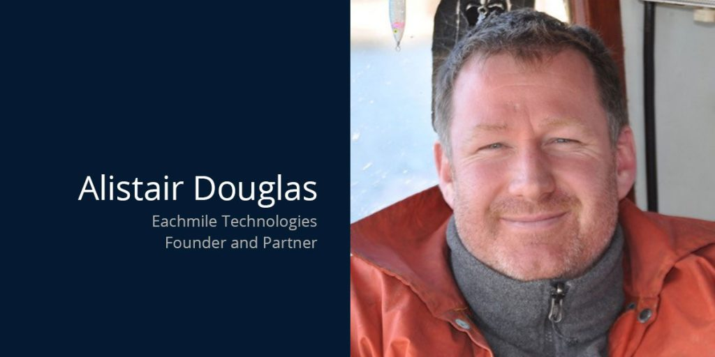 Douglas-Alistair