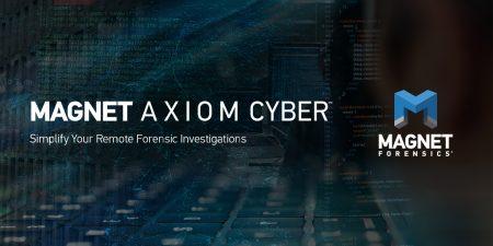 MF_AXIOM_Cyber_AusCham_NL
