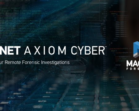 MF_AXIOM_Cyber_AusCham_NL