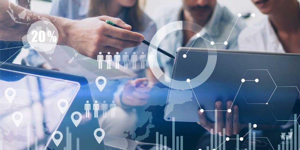 Meaningful-metrics-for-Australian-businesses-returning-to-work