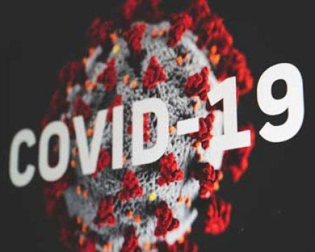 covid-19-small-alt