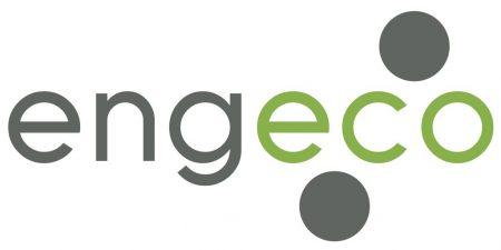 engeco-Logo_Web-otbvjsuitt5h2rpwantj39yx73qtwoumwgnzf4gvls