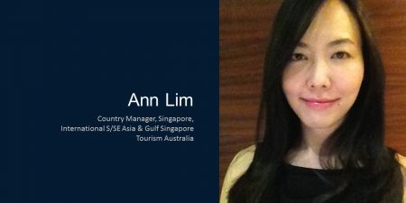 get to know banner_annlim
