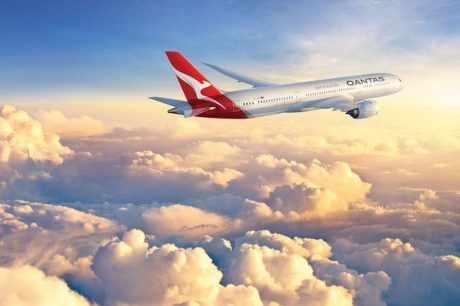 https___blogs-images.forbes.com_ericrosen_files_2017_10_Qantas-787-9-Dreamliner